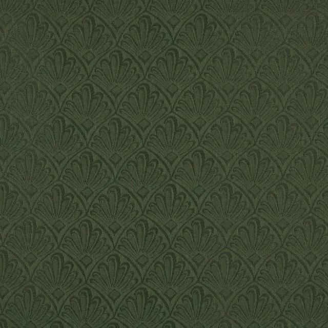 Sample Contemporary Upholstery Fabric Palazzo Fabrics