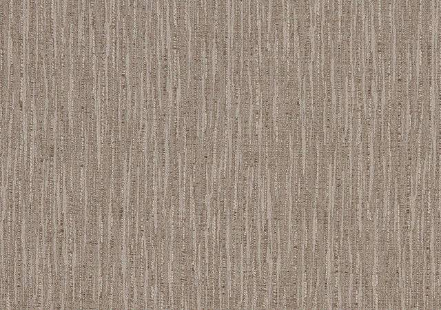 Sample Contemporary Upholstery Fabric
