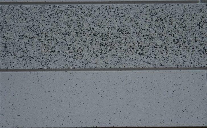 Sandblast Exposed Aggregate Universal Concrete Products