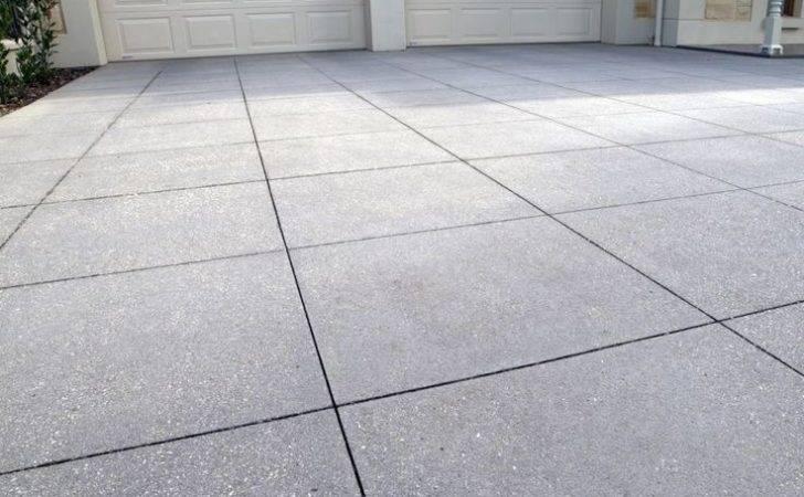 Sandblasted Concrete Finish Google Search