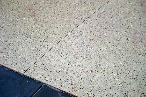 Sandblasted Concrete Flickr Sharing
