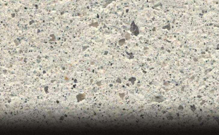 Sandblasted Finishes Cornish Concrete Products