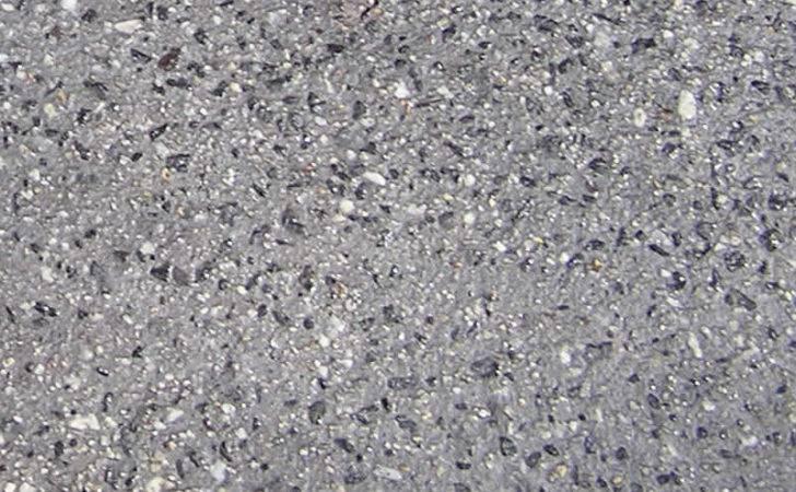 Sandblasting Concrete Melbourne