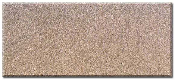 Sandblasting Concrete Tilt Culwell Abrasive