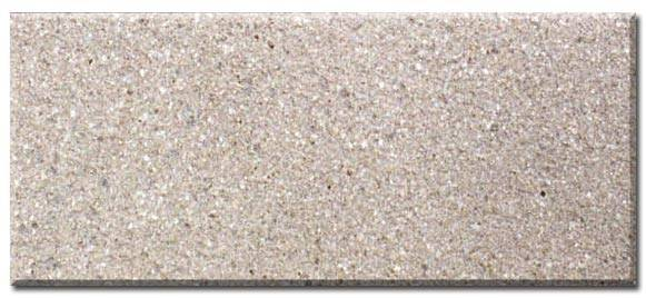 Sandblasting Medium Heavy Flat Concrete Work