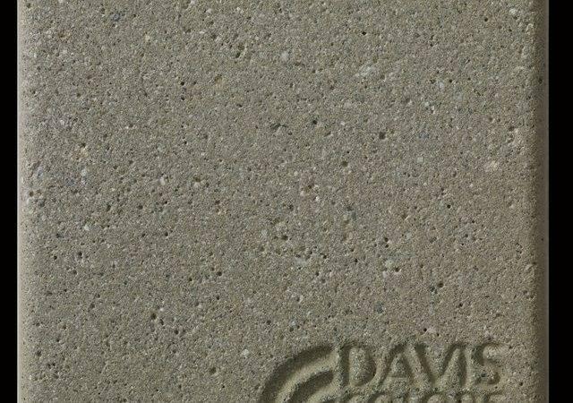 Sandstone Sandblasted Concrete Rgs Landscape Pinterest