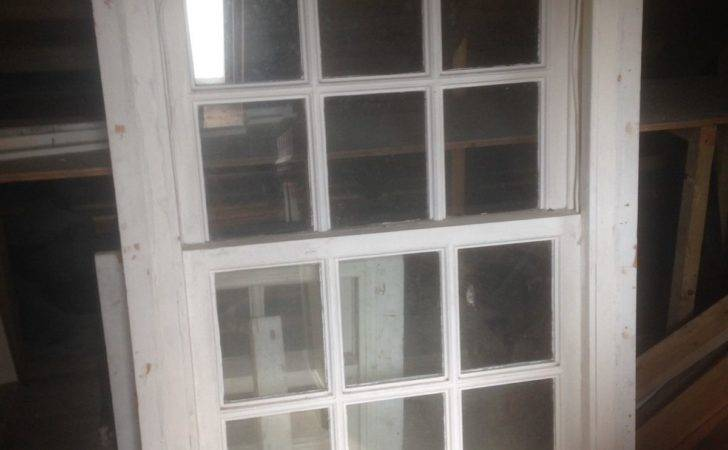 Sash Case Window Picclick