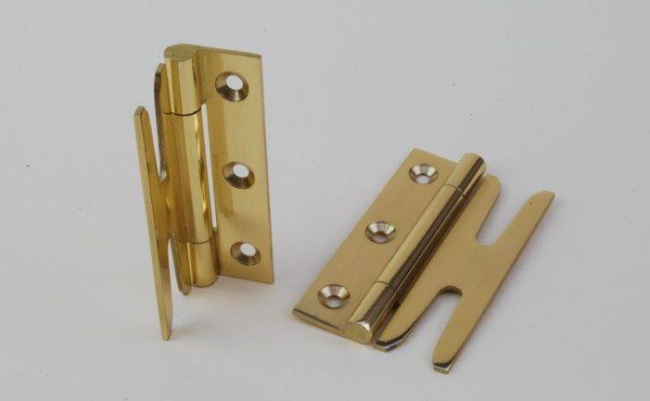 Sash Case Windows Abacus Agents Suppliers Glass