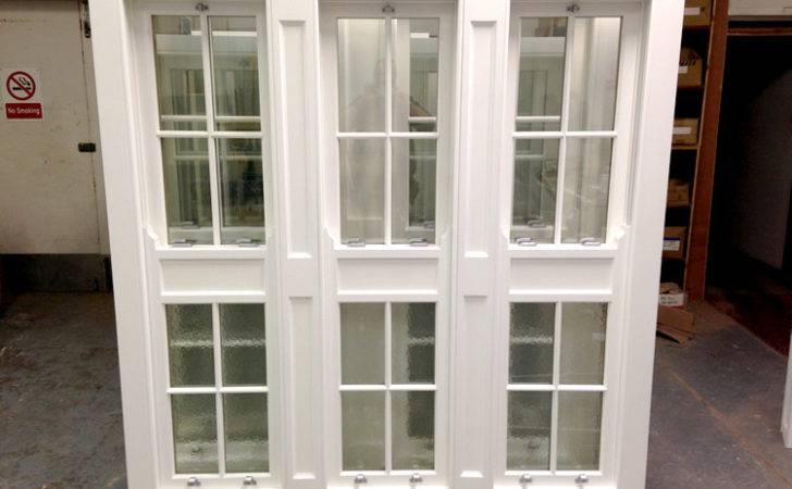 Sash Case Windows Dumfries Scotland Armstrong Joinery Products