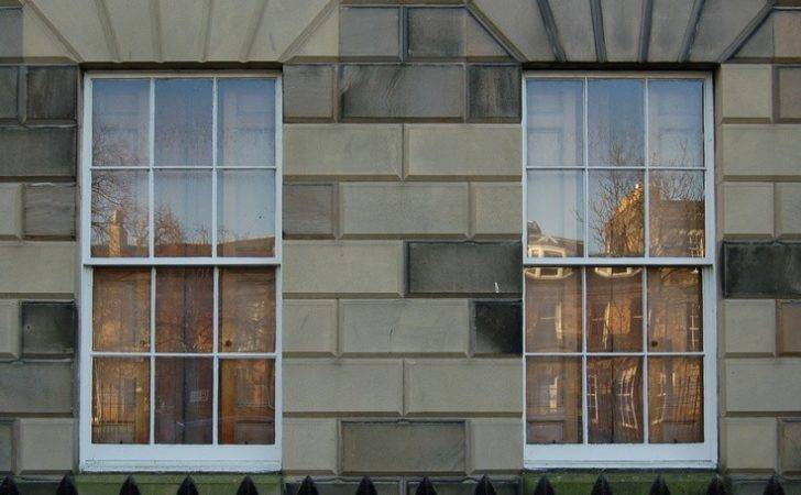Sash Case Windows Shutters Pinterest