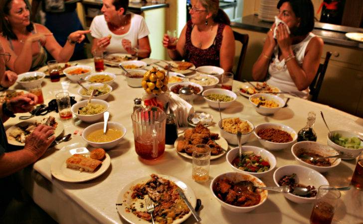 Savannah Downtown Restaurants