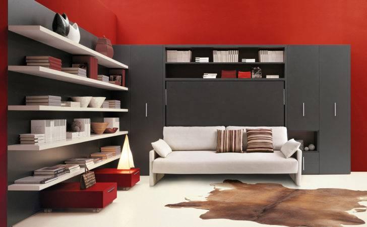 Savers Murphy Beds Clei Convertible Systems Circe Sofa