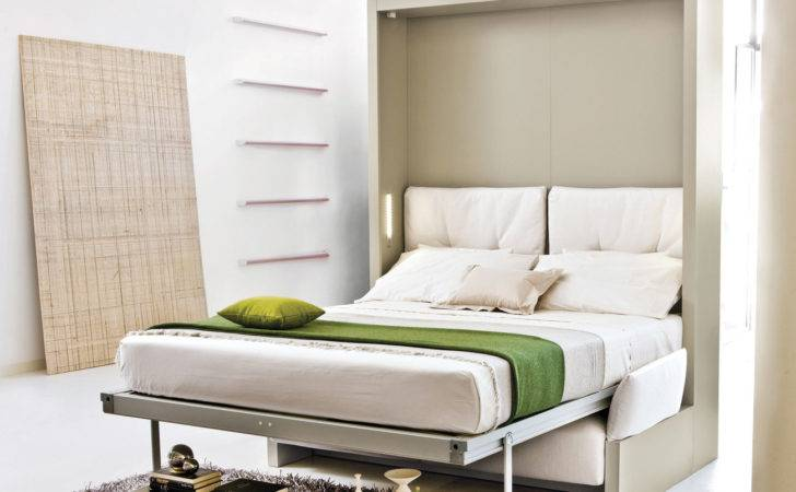 Savers Murphy Beds Clei Convertible Systems Nuovoliola