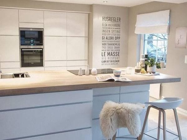 Scandinavian Bedroom Designs Top Style Inspirations
