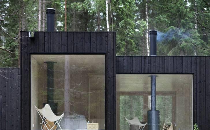 Scandinavian Design House Australia Home