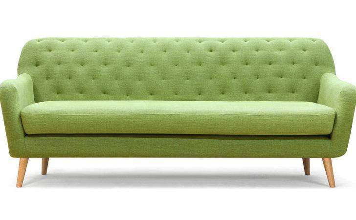 Scandinavian Furniture Design Your Home Hunter