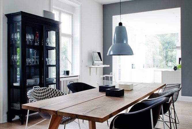 Scandinavian Home Beautifully Simple Danish
