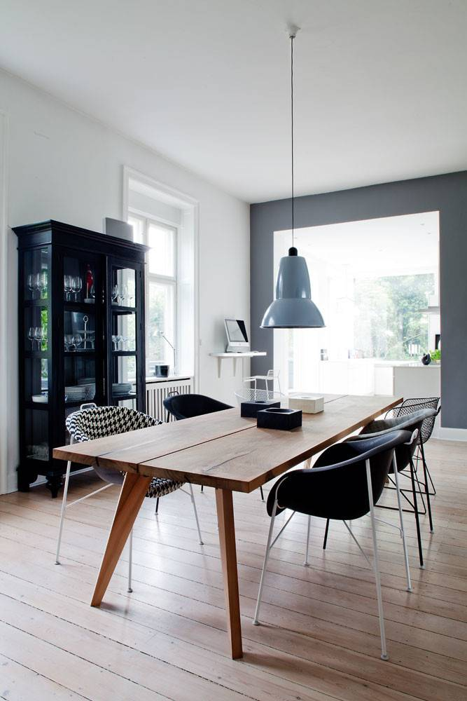 Scandinavian Home Beautifully Simple Danish