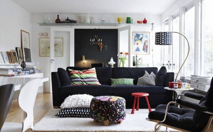 Scandinavian Houses Design Home Style Plans