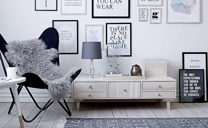 Scandinavian Interior Design Philosophy Life