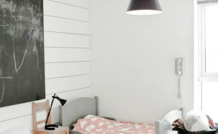 Scandinavian Style Lamps Perfect Kids Room