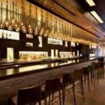 Scarpetta Cosmopolitan Las Vegas Menu Prices Restaurant
