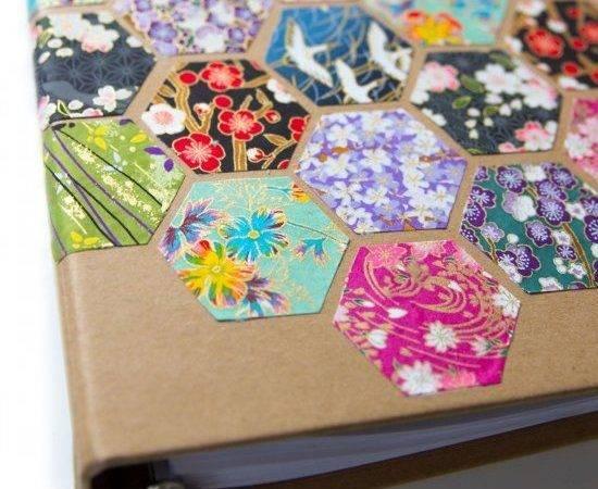 School Binder Decorating Ideas Imgarcade