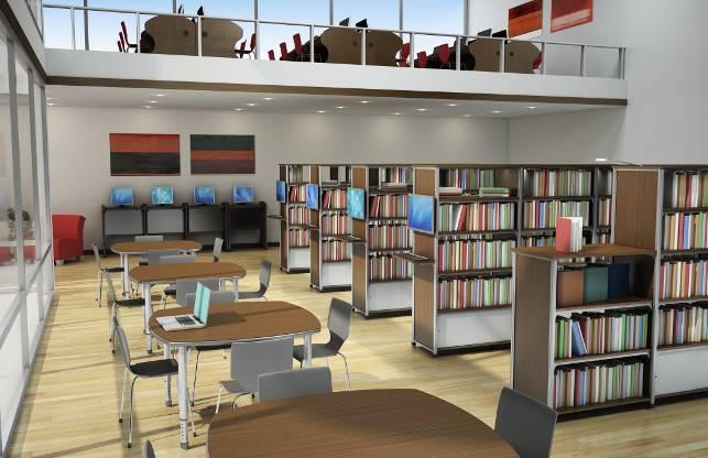 School Furniture Blog Let Paragon Move