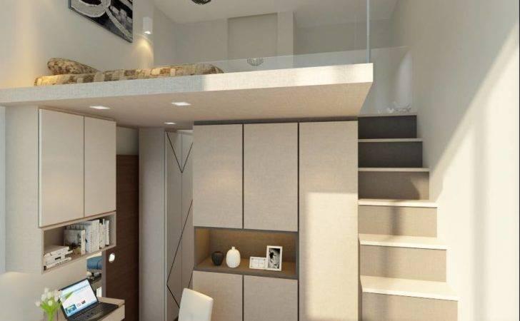Search New Home Pinterest Loft Beds Singapore Interiors