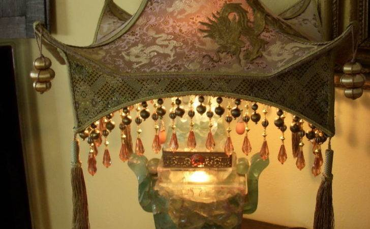 Search Results Victorian Lampshades Vintage Custom Lamp Shades