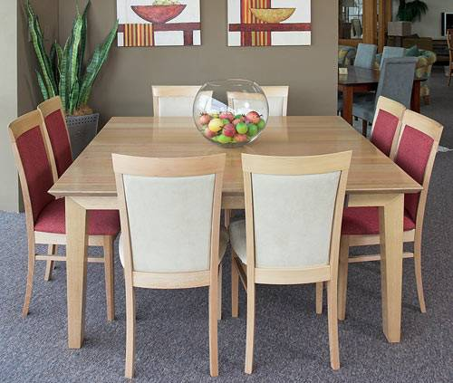 Seater Dining Table Designs Best