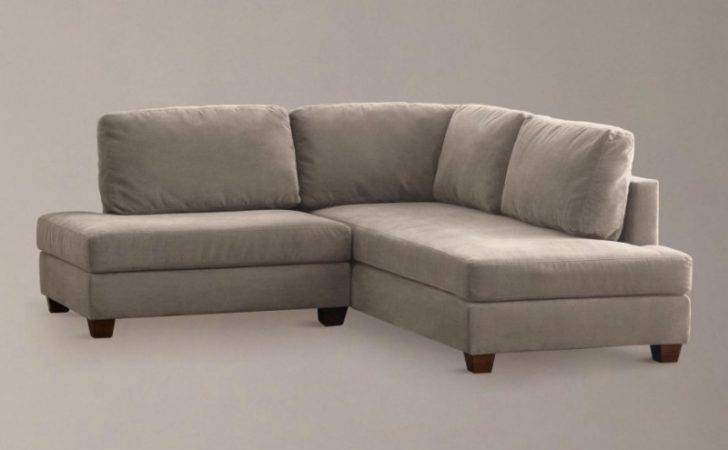Seater Small Leather Corner Sofas Rooms Excellent