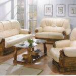 Seater Sofa Set Designs Price Interior