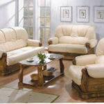 Seater Sofa Set Designs Price Interior