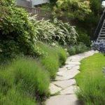 Seattle Landscape Architecture Brooks Kolb Llc