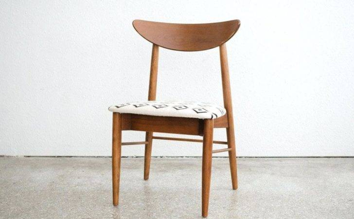 Seattle Mid Century Furniture Remodeling