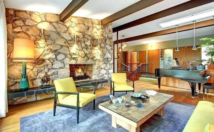 Seattle Modern Furniture Frasesdeconquista