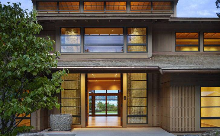 Seattle Modern Furniture Trend Home Design Decor