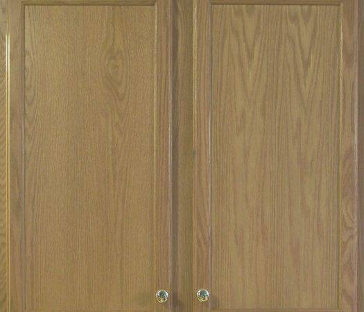 Second Life Marketplace Kitchen Cabinet Front Texture