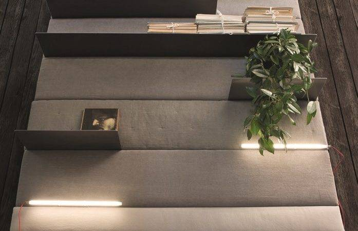 Sectional Sofa Bed Comp Set Twils Design Giuseppe Vigan