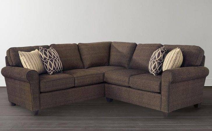 Sectional Sofa Design Top Down Filled