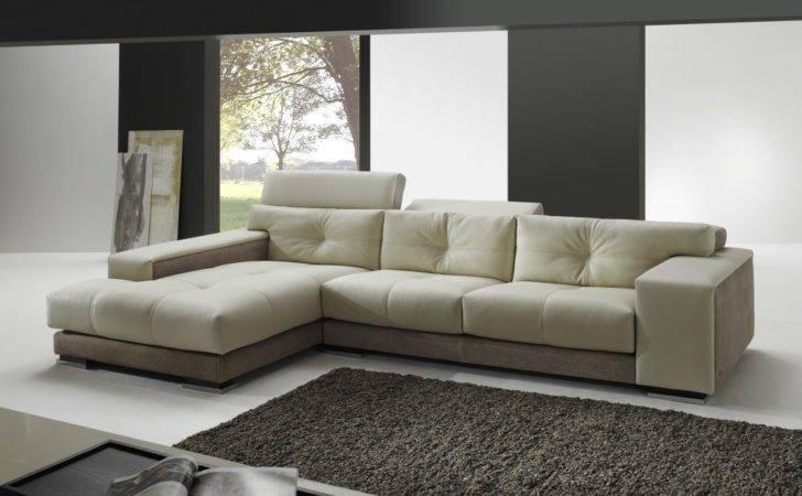 Sectional Sofa Designs Best Design Ideas