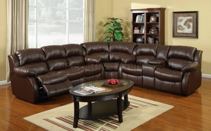 Sectional Sofa Recliner Sleeper Cleanupflorida