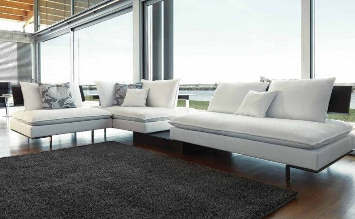 Sectional Sofas Italian Furniture Modern Sectionals
