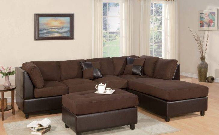Sectional Sofas Under Photos