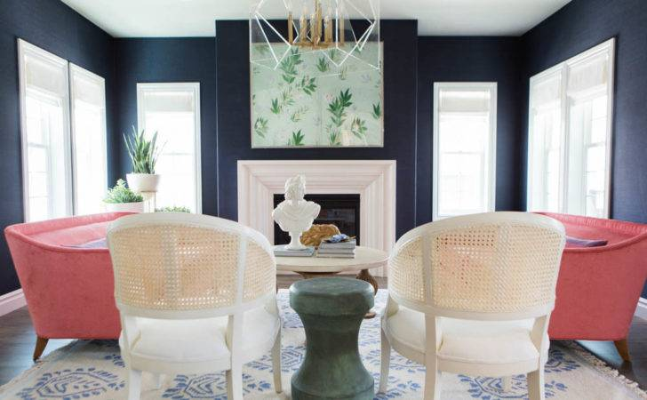 Selecting Living Room Side Tables House Jade Interiors Blog