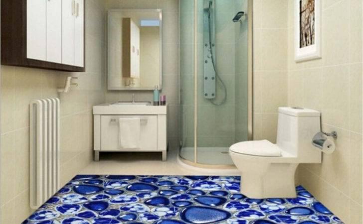 Self Leveling Flooring Installation Guide Floor Designs