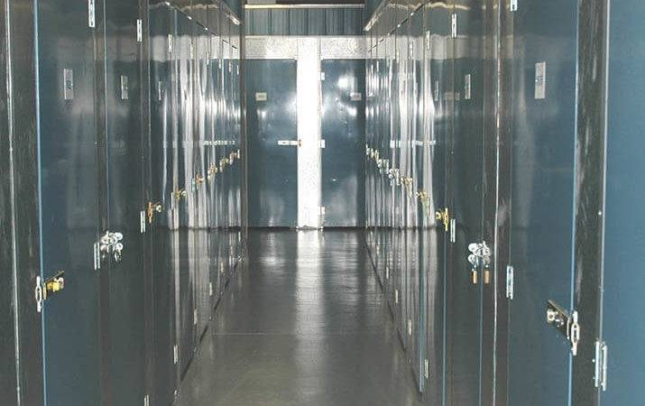 Self Storage Units Bradenton Hide Away