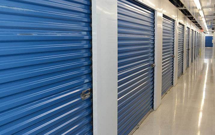 Self Storage Units East Tampa Near Brandon Hide Away