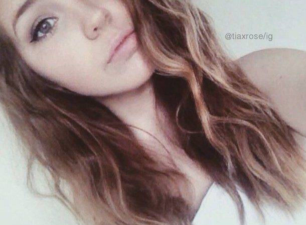 Selfie Soft Grunge Teen Teenagers Teens Tumblr Girl